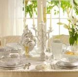Stolní nádobí
