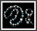 Kolekce Madagascar Blue.jpg